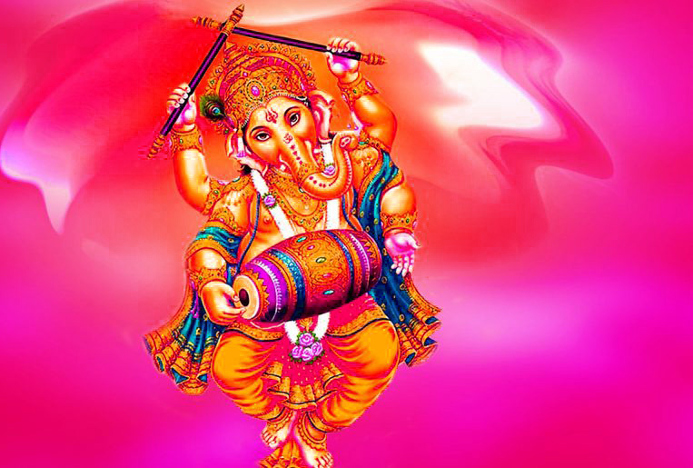 गणेश इमेजेज Lord Ganesha Pictures Wallpaper Pics Free HD Download