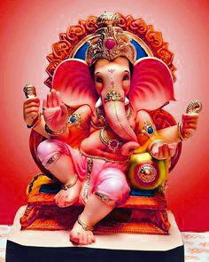 गणेश इमेजेज Lord Ganesha Pictures Wallpaper Pics Images HD
