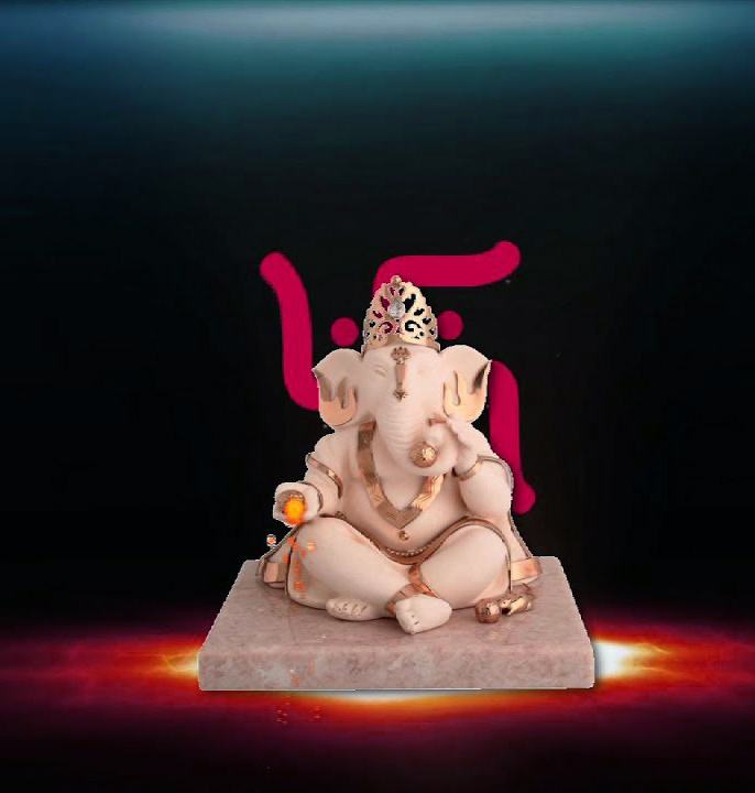गणेश इमेजेज Lord Ganesha Pictures Wallpaper Pics Images Free HD