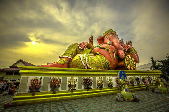गणेश इमेजेज Lord Ganesha Pictures Wallpaper Pics Images Download
