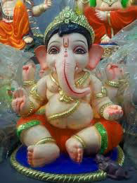 गणेश इमेजेज Lord Ganesha Pictures Wallpaper Pics HD For Whatsapp