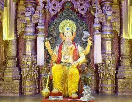 गणेश इमेजेज Lord Ganesha Pictures Wallpaper Pics Download For Mobile