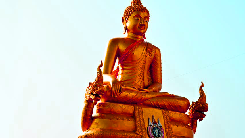Gautama Buddha Wallpaper Photo Pictures HD