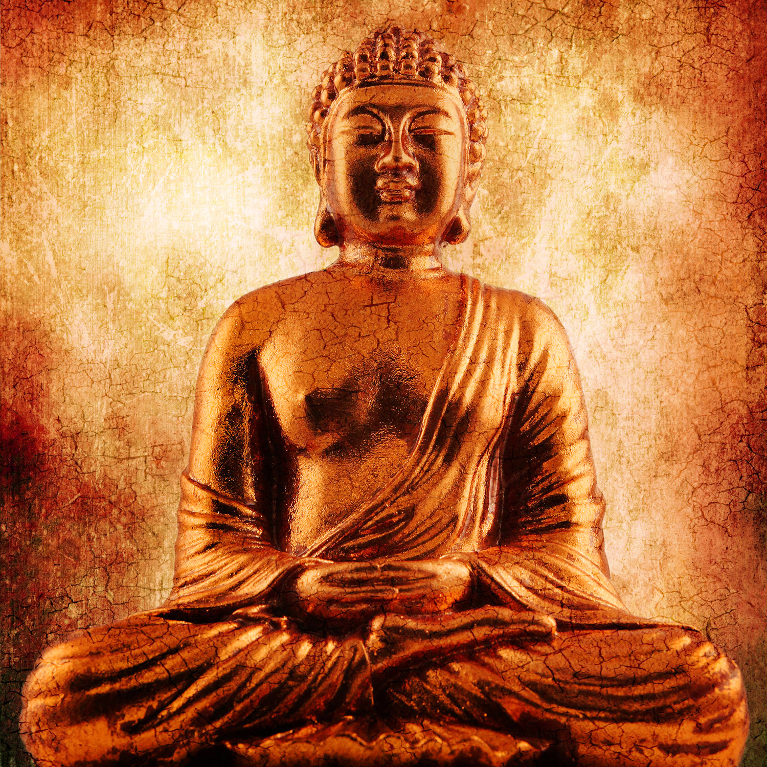 Gautama Buddha Wallpaper Photo Images Free HD