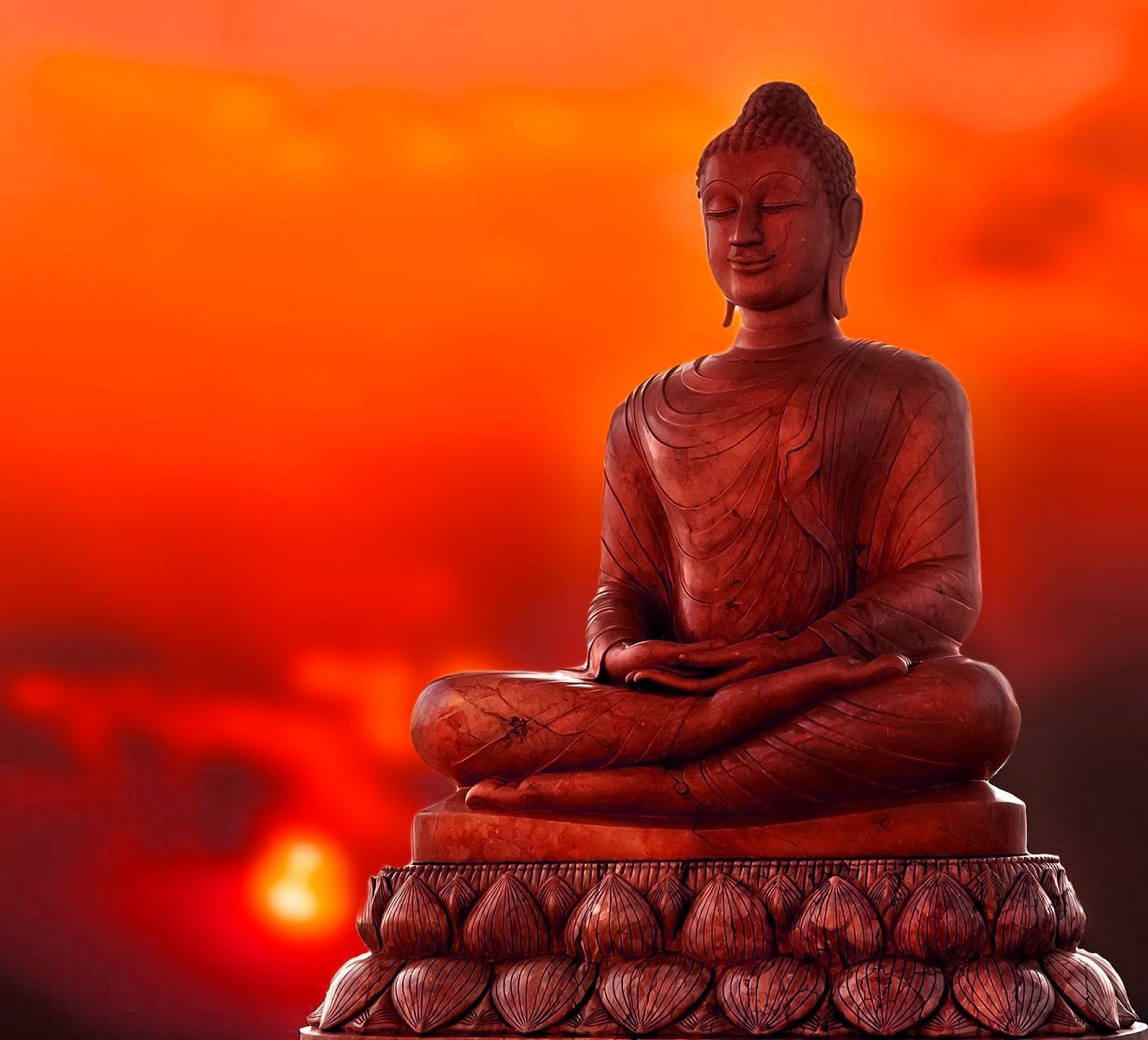 Gautama Buddha Images Photo Pictures Download