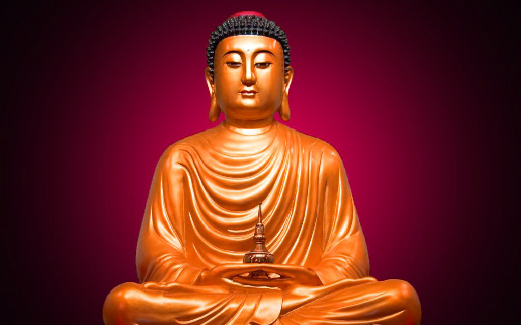 Gautama Buddha Pictures Images Photo Download