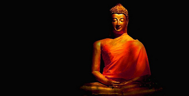 Gautama Buddha Pictures Images Wallpaper HD For Whatsapp