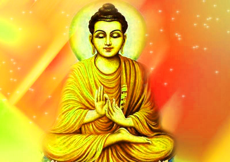 Gautama Buddha Pictures Images Pics Download For Facebook