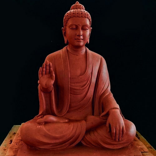 Gautama Buddha Pictures Images Pics HD Download
