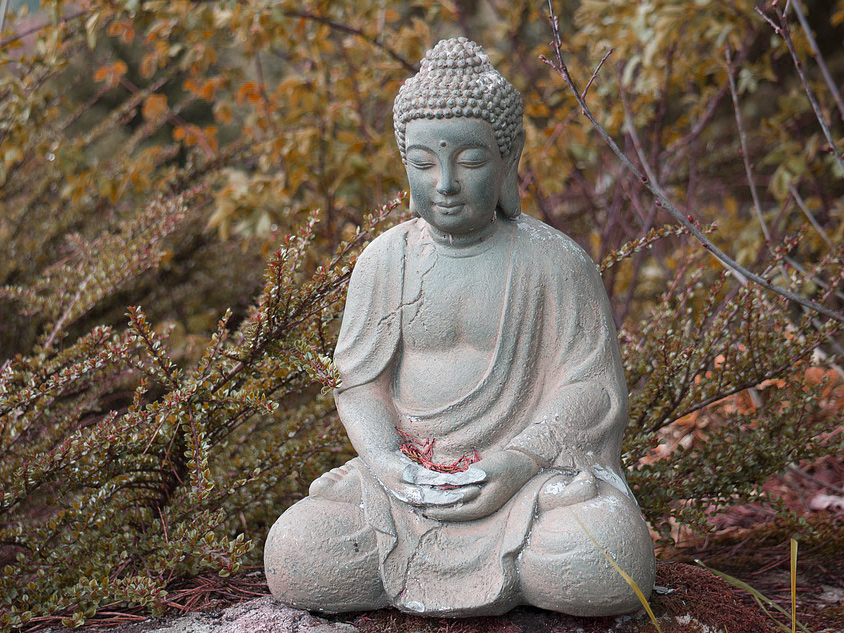 Gautama Buddha Pictures Images Pics Free Download