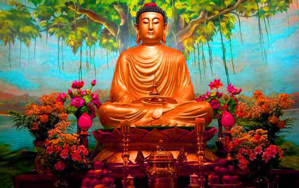 Gautama Buddha Images Pictures Photo HD Download