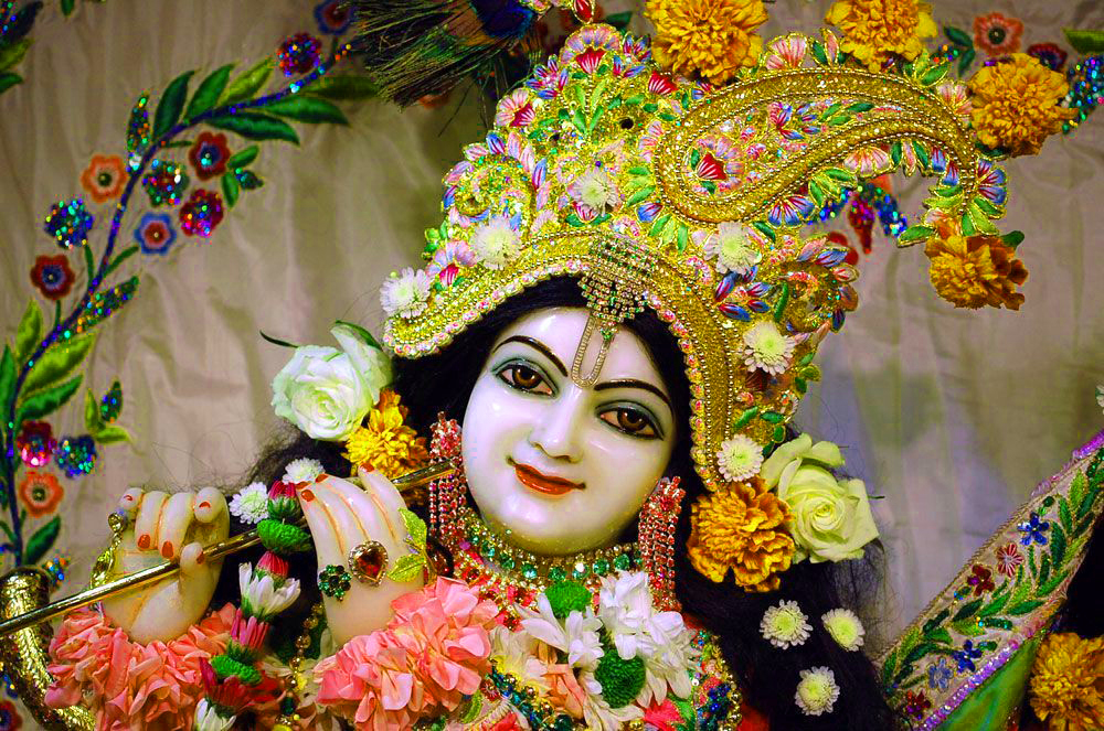 356+ hindu god images Wallpaper Photos Pictures Pics free download for Mobile