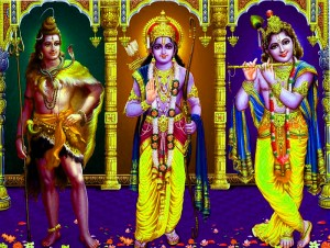 Hindu God Pictures Images Photo Wallpaper Free HD Download