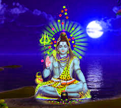 Hindu God Wallpaper Pictures Images Photo Pics Free Download