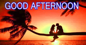 Good Afternoon Pictures Wallpaper Pics Images HD Download