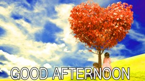 Good Afternoon Pictures Wallpaper Pics Free Download