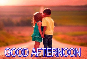 Good Afternoon Pictures Wallpaper Pics Photo Downlaod