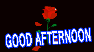 Good Afternoon Pictures Wallpaper Pics Images Download