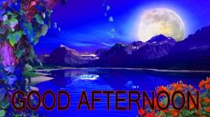Good Afternoon Pictures Wallpaper Pics Images HD Downlaod