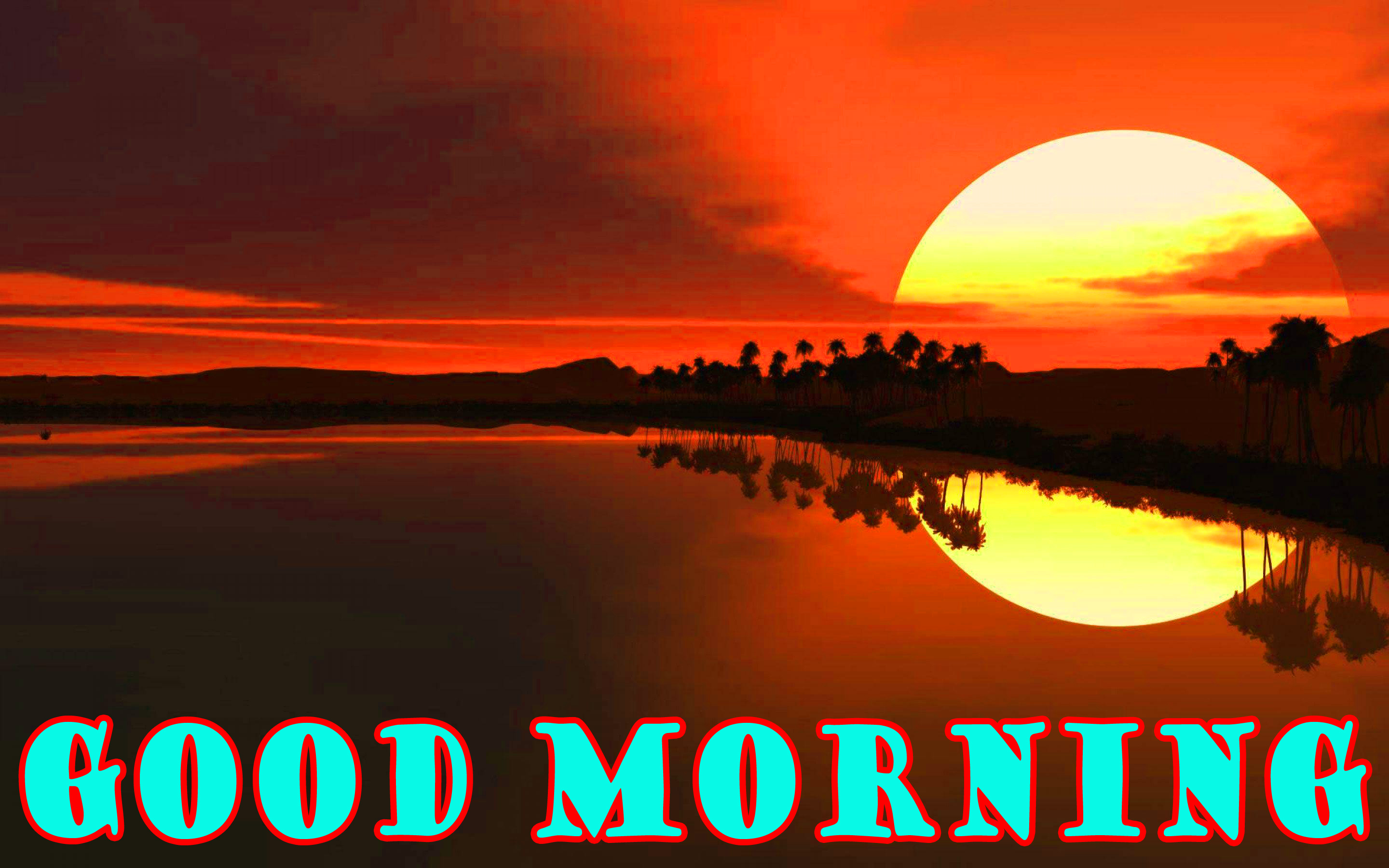322+ Good Morning Images Wallpaper Photo Pics Pictures HD Download for Whatsapp & Facebook