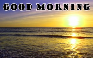 Good Morning Pictures Wallpaper Pics Photo Download