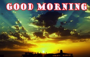 Good Morning Pictures Wallpaper Pics Photo Free Download