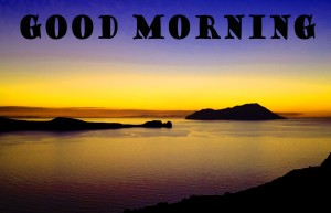 Good Morning Wallpaper Pictures Images Photo HD Download