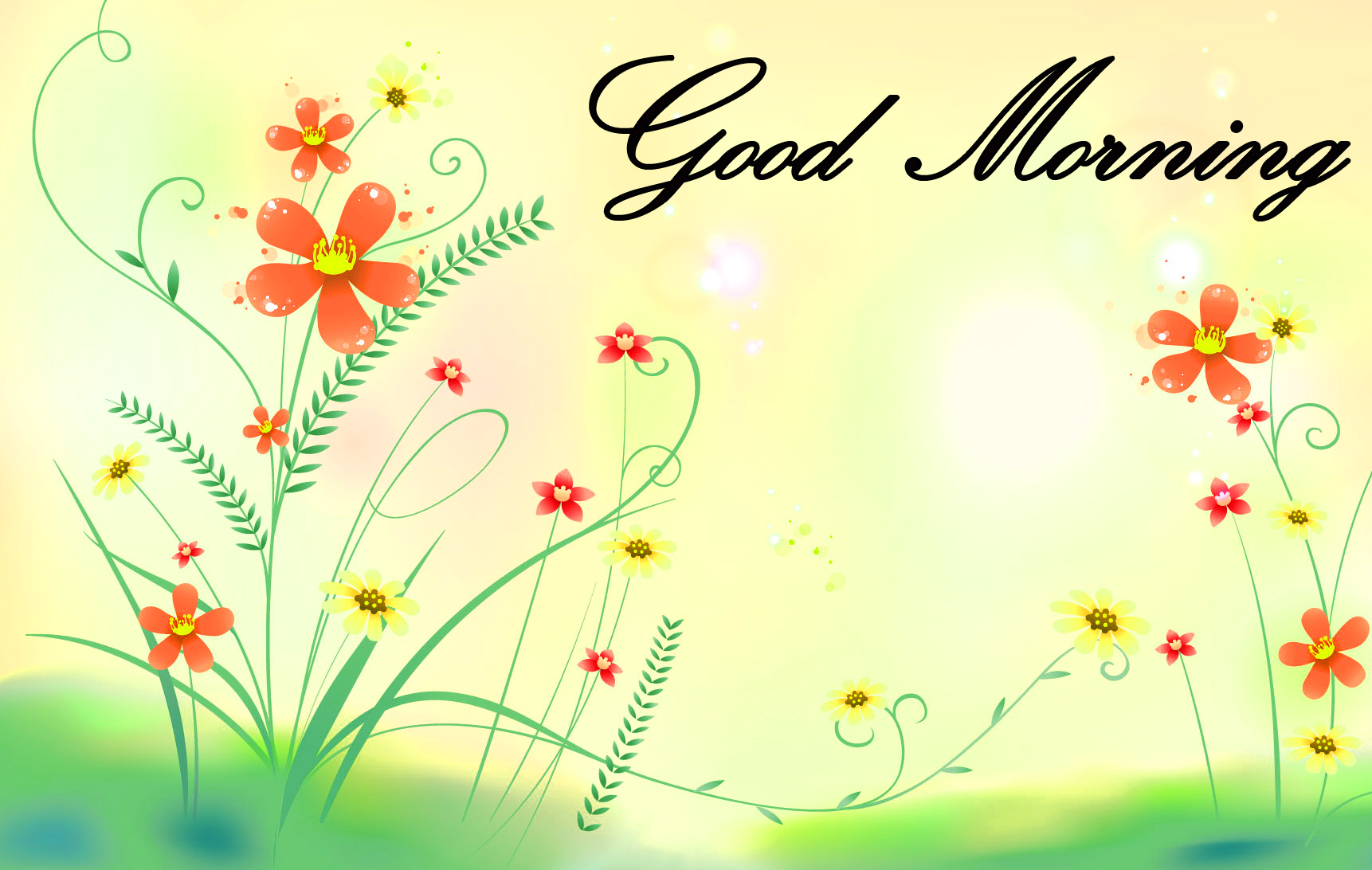 Good Morning Images Wallpaper Pics Download for Best Friends In HD