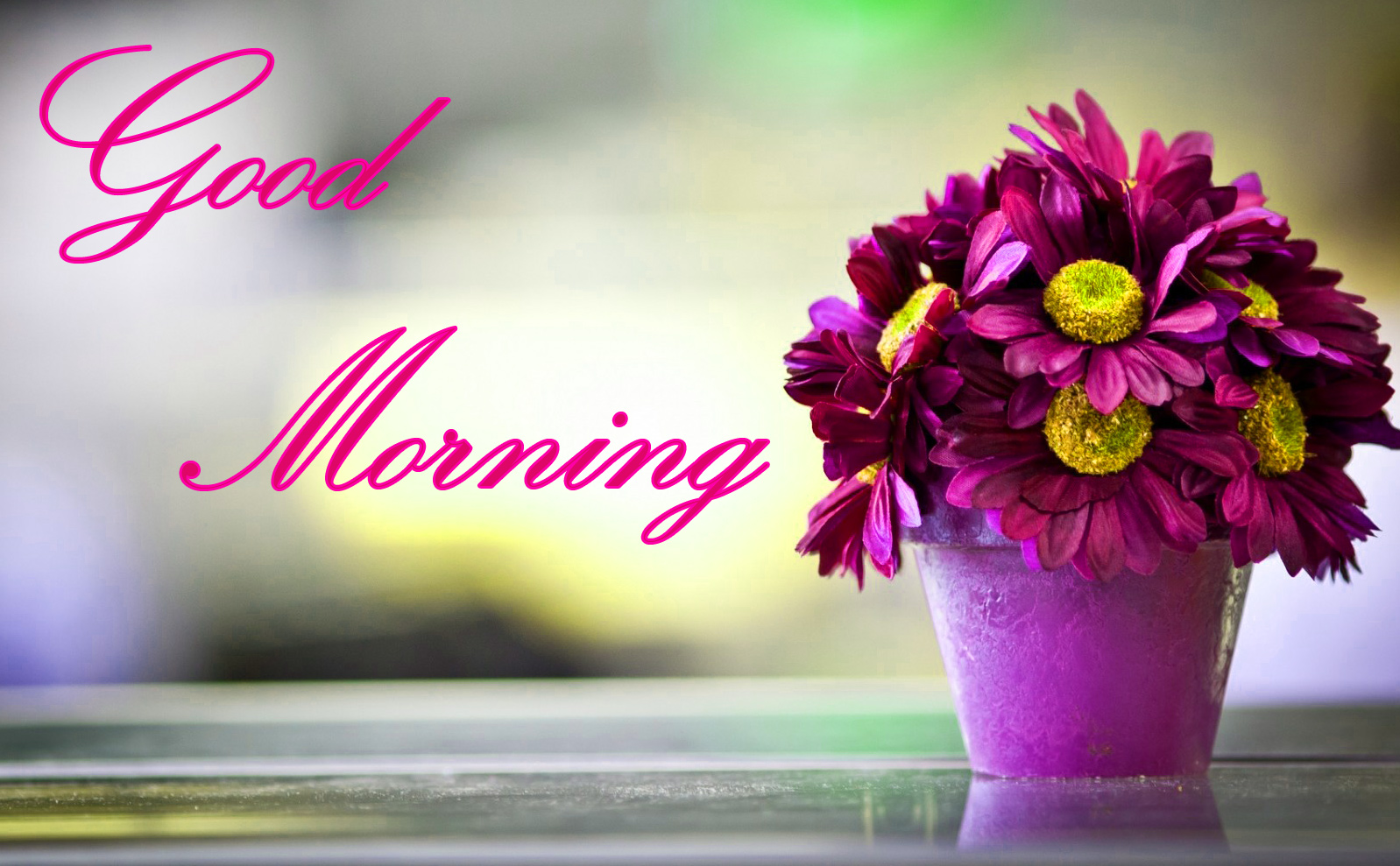 Good Morning Images Wallpaper Photo Pictures Pics Download for Whatsapp & Facebook