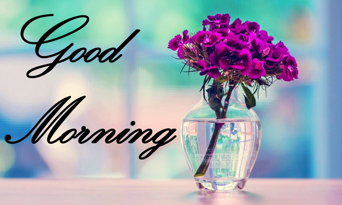 Good Morning Images Wallpaper photo Pics IN HD