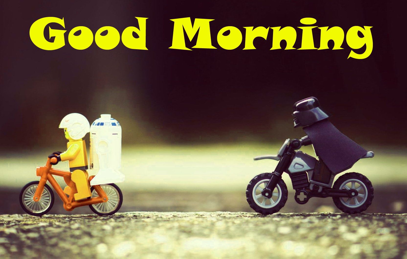 Good Morning Images Wallpaper Photo Pics HD Download