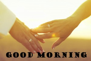 Romantic Husband Good Morning Pictures Images Photo Download In HD