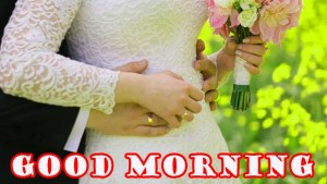 Romantic Husband Good Morning Pictures Images Photo Download