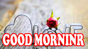 good-morning-swFGHeet-heart