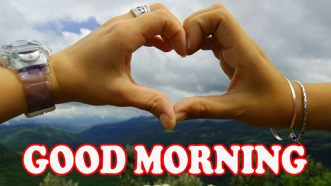 Good morning Images Wallpaper pictures Pics Download