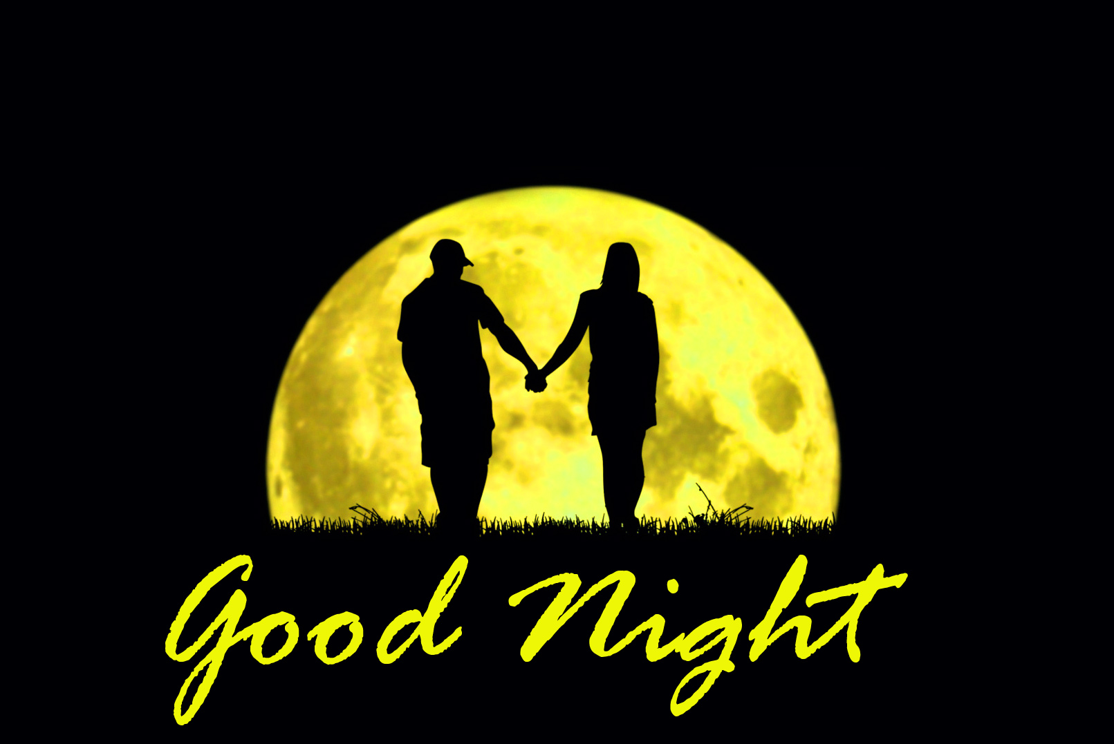 weet Romantic Good Night Images Pic Photo Download for Lover