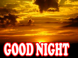 Good Night Images Wallpaper Pictures Pics Free Download