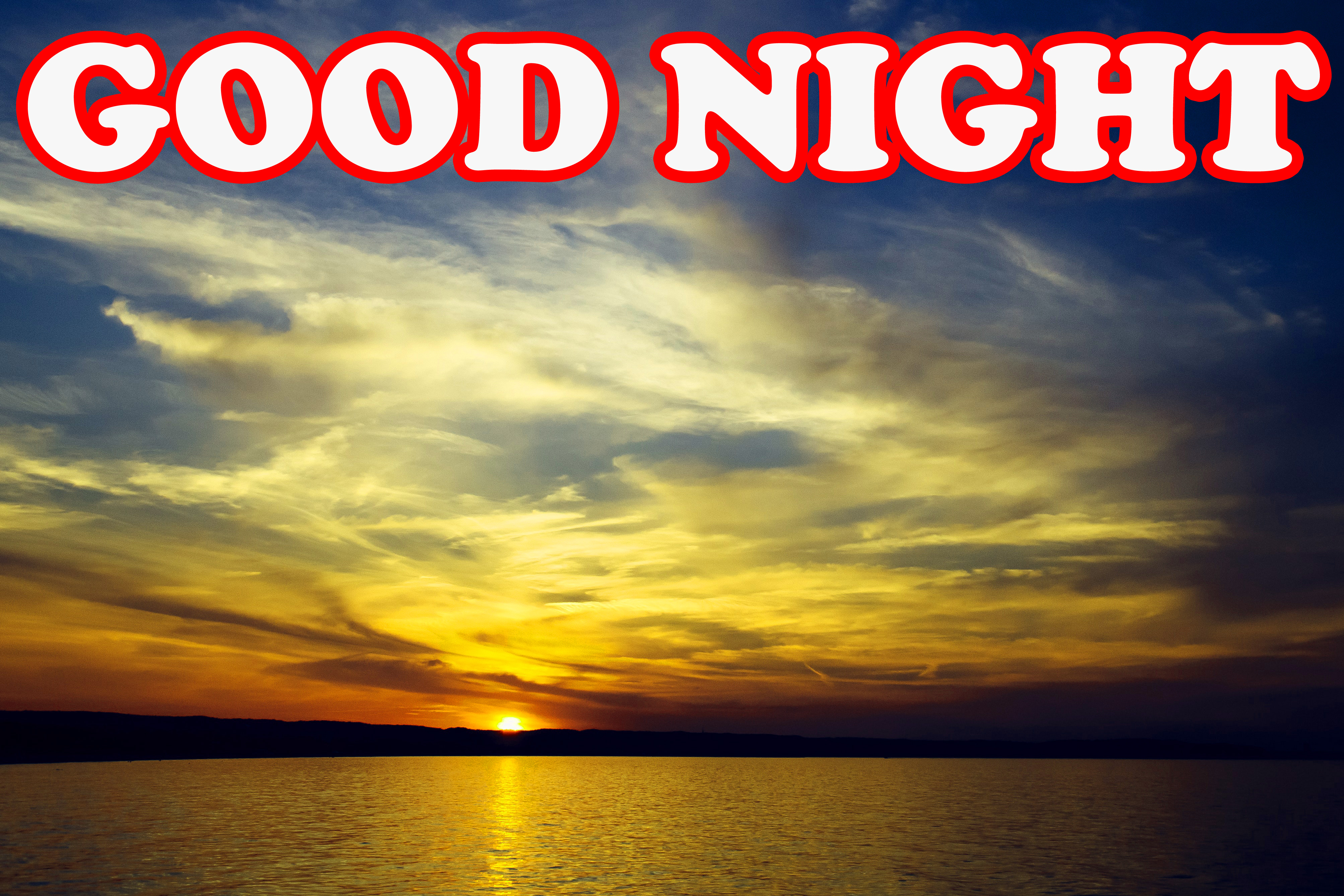 Good Night Images  Wallpaper Pictures Download for Whatsapp