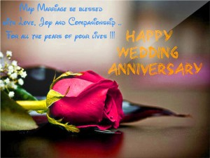 Happy Wedding Anniversary Quotes Pictures Images Photo Download