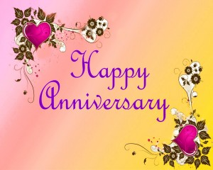 Happy Wedding Anniversary Quotes Photo Wallpaper Pictures Free Downlaod