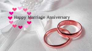 Happy Wedding Anniversary Quotes Pics Images Photo Wallpaper Download