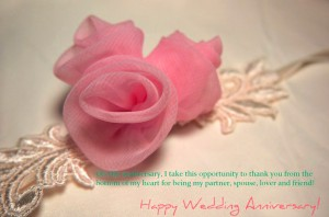 Happy Wedding Anniversary Quotes Photo Wallpaper HD For Whatsapp