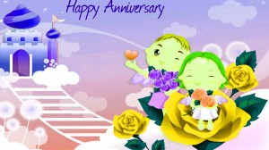 Happy Wedding Anniversary Quotes Pics Images Photo Pictures Free HD