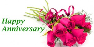 Happy Wedding Anniversary Quotes Pics Images Photo HD