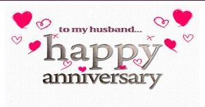 Happy Wedding Anniversary Quotes Pics Images Photo Wallpaper Download For Facebook