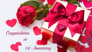 Happy Wedding Anniversary Quotes Pics Images Photo Free Downlaod