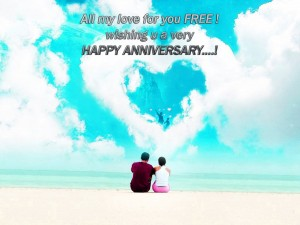 Happy Wedding Anniversary Quotes Pics Images Photo Wallpaper HD Downlaod
