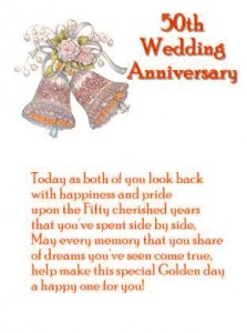 Happy Wedding Anniversary Quotes Pics Images Photo Wallpaper Free HD