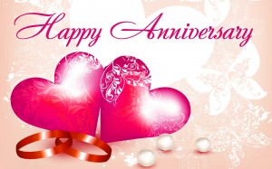 Happy Wedding Anniversary Quotes Pics Images Photo Downlaod
