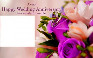Happy Wedding Anniversary Quotes Photo Images Free Downlaod